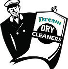 Agent for Dream Dry Cleaners